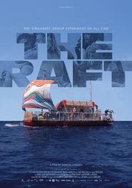 http://filmzdarma.online/kestazeni-the-raft-109351
