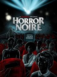 http://filmzdarma.online/kestazeni-horror-noire-a-history-of-black-horror-109356