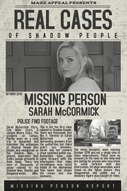 http://kezhlednuti.online/real-cases-of-shadow-people-the-sarah-mccormick-story-109393
