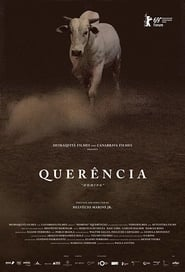 http://filmzdarma.online/kestazeni-querencia-109419
