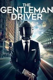 http://filmzdarma.online/kestazeni-the-gentleman-driver-109450