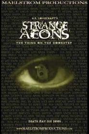 http://filmzdarma.online/kestazeni-strange-aeons-the-thing-on-the-doorstep-109452