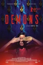 http://filmzdarma.online/kestazeni-demons-109501