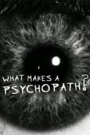 http://kezhlednuti.online/what-makes-a-psychopath-109563