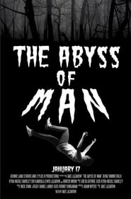 http://kezhlednuti.online/the-abyss-of-man-109578