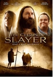 http://filmzdarma.online/kestazeni-the-christ-slayer-109594