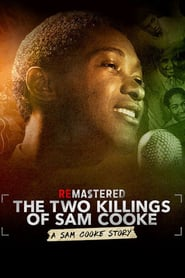 http://kezhlednuti.online/remastered-the-two-killings-of-sam-cooke-109620