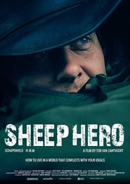http://filmzdarma.online/kestazeni-sheep-hero-109650