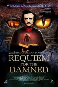 http://filmzdarma.online/kestazeni-requiem-for-the-damned-109715