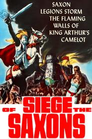 http://filmzdarma.online/kestazeni-siege-of-the-saxons-109737