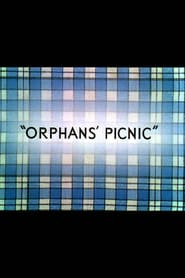 http://filmzdarma.online/kestazeni-orphans-picnic-109741
