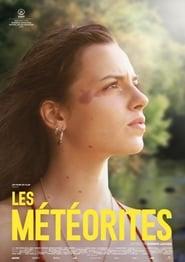 http://filmzdarma.online/kestazeni-meteorites-109750