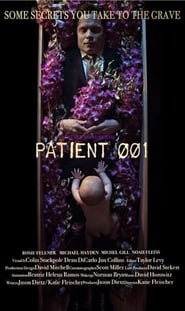 http://filmzdarma.online/kestazeni-patient-001-109753