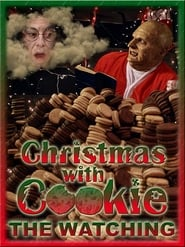 http://kezhlednuti.online/christmas-with-cookie-the-watching-109782
