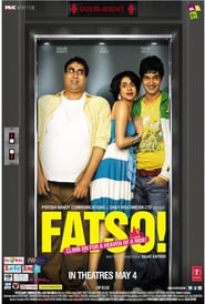 http://filmzdarma.online/kestazeni-fatso-109799