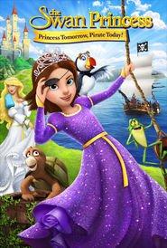 http://filmzdarma.online/kestazeni-labuti-princezna-princeznou-zitra-dnes-piratem-10982
