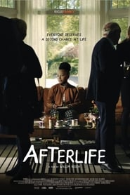 http://filmzdarma.online/kestazeni-afterlife-109845