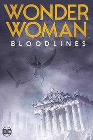 http://filmzdarma.online/kestazeni-wonder-woman-bloodlines-109859