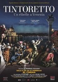 http://filmzdarma.online/kestazeni-tintoretto-a-rebel-in-venice-109931