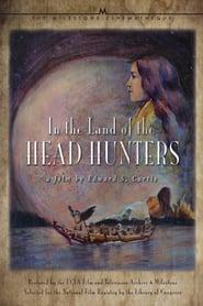http://filmzdarma.online/kestazeni-in-the-land-of-the-head-hunters-109945