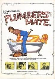 http://filmzdarma.online/kestazeni-adventures-of-a-plumber-s-mate-109949