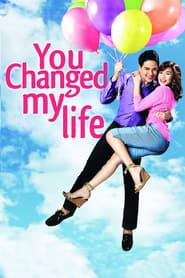 http://filmzdarma.online/kestazeni-you-changed-my-life-109957