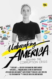 http://kezhlednuti.online/unbreaking-america-solving-the-corruption-crisis-110017