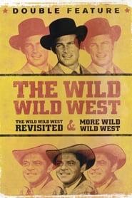 http://filmzdarma.online/kestazeni-the-wild-wild-west-revisited-110082