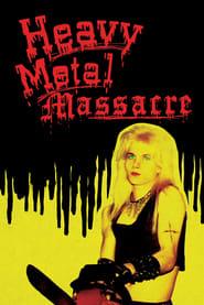 http://filmzdarma.online/kestazeni-heavy-metal-massacre-110090