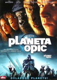 http://filmzdarma.online/kestazeni-planeta-opic-1101