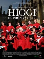 http://filmzdarma.online/kestazeni-higgi-inspiring-voices-110117