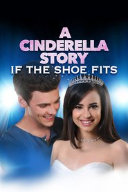 http://kezhlednuti.online/a-cinderella-story-if-the-shoe-fits-11013