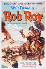 http://kezhlednuti.online/rob-roy-the-highland-rogue-110143