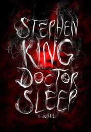 http://filmzdarma.online/kestazeni-doctor-sleep-110144