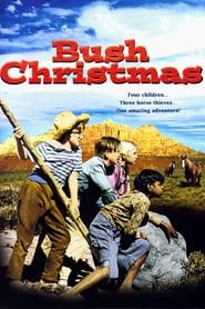 http://filmzdarma.online/kestazeni-bush-christmas-110156