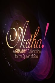 http://kezhlednuti.online/aretha-a-grammy-celebration-for-the-queen-of-soul-110187