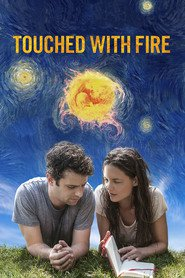 http://kezhlednuti.online/touched-with-fire-11024