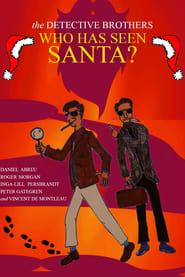 http://filmzdarma.online/kestazeni-the-detective-brothers-who-has-seen-santa-110261