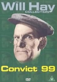 http://filmzdarma.online/kestazeni-convict-99-110277