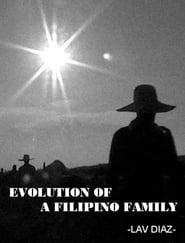 http://filmzdarma.online/kestazeni-evolution-of-a-filipino-family-110327
