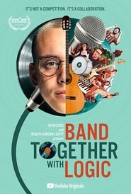 http://filmzdarma.online/kestazeni-band-together-with-logic-110381