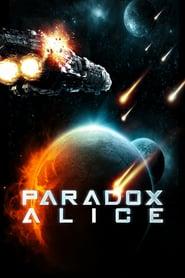 http://filmzdarma.online/kestazeni-paradox-alice-110384