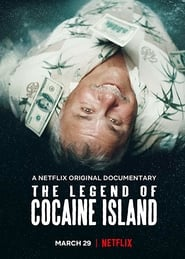 http://kezhlednuti.online/the-legend-of-cocaine-island-110406