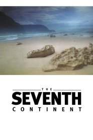 http://filmzdarma.online/kestazeni-sedmy-kontinent-11042