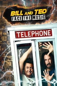 http://kezhlednuti.online/bill-ted-face-the-music-110429