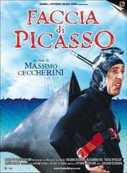http://filmzdarma.online/kestazeni-picasso-face-110443
