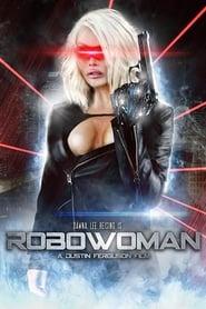 http://filmzdarma.online/kestazeni-robowoman-110448