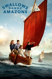 http://kezhlednuti.online/swallows-and-amazons-11045