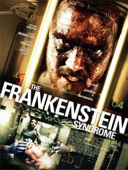http://kezhlednuti.online/frankenstein-syndrome-the-11048
