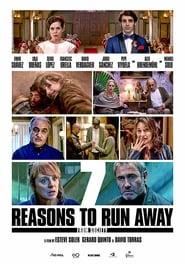 http://filmzdarma.online/kestazeni-7-reasons-to-run-away-from-society-110507